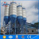 Jinsheng Ready-Mixed Hzs60 avec le bétonnage usine automatisée