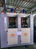 Máquina de Fabricação de Soleiras de 2 Estações TPU / Tr / TPR / PVC