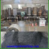 Gute Qualitätskontinuierlicher Sägemehl-Karbonisierung-Ofen/kontinuierlicher Karbonisierung-Ofen