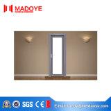 China-Großhandelsaluminiumlegierung-Büro-Tür