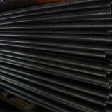 Amorçage Rods pour d'A193-B7 le noir longtemps 3.66m