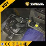 Nuevo aspecto Xcm cargador Zl50gn de la rueda de 5 toneladas para la venta