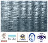 Fibra De Vidro Fibra De Vidro Tecidos Multiaxiais Tecidos Triaxiais Tecidos Quadraxiais