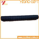習慣シリコーンの製品(YB-HD-150)が付いているあらゆるゴム製製品