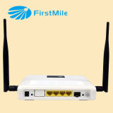 FTTH ONU Home Gateway Onaccess wr 341