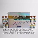주입을%s 희게하고 비추는 Ele Pharm 3000 Mg 글루타티온 i. V 피부