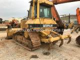 Bulldozer Cat D5n Usado com Estripador