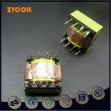 Plastiktransformator-Spulen-induktive Ring-Drosselklappen-Drosselspule