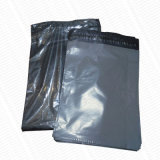 Venta al por mayor bolsas de correo gris directamente desde el fabricante