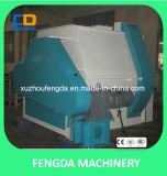 飼料のための二重シャフトのかい供給の混合機械