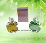 Se Love Love Perfume for Gush