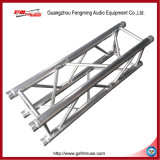 Алюминиевая квадратная ферменная конструкция для индикации согласия установки большой