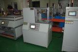 Machine de test de dépliement de fatigue de fil et de câble de qualité