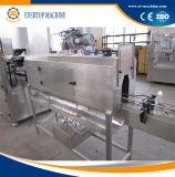 De automatische het Krimpen van de Fles van de Drank Machine van de Etikettering