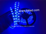 SMD 5050 LED Streifen-Silikon wasserdicht
