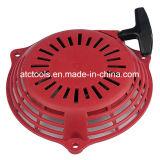 Assemblea del dispositivo d'avviamento di ritrazione della Honda Gc135 Gc160 Gcv135 Gcv160 28400-Zl8-023za