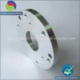 Pièces usinées de précision en acier inoxydable pour pièces CNC