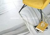 Керамические застекленные Vitrified фарфором деревенские полные плитки пола и стены Matt тела (MB6080) 600X600mm