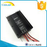 Epever 12V/24V 10A LED 가벼운 방수 Tracer3910epli 태양 전지판 또는 힘 관제사
