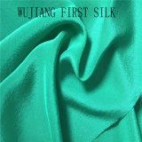 16мм 100% натуральные шелковые уходе жоржет твердых Вся обшивочная ткань