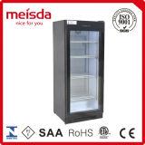 Refrigerador de botellas de vino