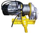 Hugo-mini elektrische Hebevorrichtung-Handkurbel