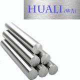 300 serie dell'acciaio inossidabile qualsiasi barra rotonda di formato