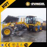 Xcm de Nivelleermachine Gr165 van de Motor voor Verkoop