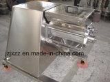 Junzhuo yk-160 de Aangepaste Chemische Granulator van de Schommeling