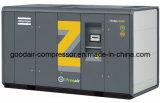Atlas Copco compresores de tornillo rotativo Oil-Free (Modelo ZR75)