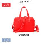 Fornecedores de Guangzhou das bolsas do saco de ombro do saco do desenhador do saco das mulheres da bolsa da forma da bolsa de senhoras de saco do plutônio Hb2225