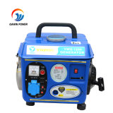 Mini 950 generatore della benzina da 650 watt