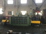 Máquina de la prensa de la chatarra Y81f-1000