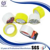 Cualquier talla se puede hacer cinta clara de OPP