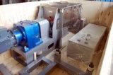 Mezclador de cinta de polvo de almidón
