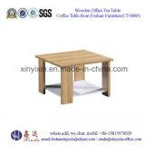Журнальный стол офиса китайской мебели деревянный (CT-008#)