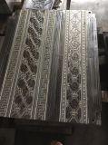 Yongjie 2017の新しいデザイン鋼鉄ドアの皮型
