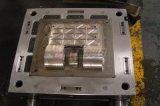自動車部品型かプラスチック注入の鋳造物