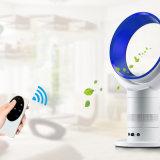 """"""" Büro-Gebrauch-Kühlvorrichtung-Klimaanlagen-Ausgangsblattloser Ventilator der Qualitäts-12"""