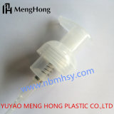Pompa 40/410 del sapone liquido della pompa della schiuma plastica
