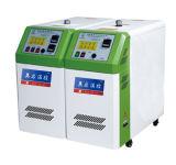 Tipo quente máquina do petróleo da venda da manufatura da temperatura do molde