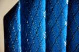 G2-G4 de geplooide Fabrikant van de pre-Filter voor de Filter van de Lucht