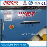Máquina hidráulica do Ironworker do metal Q35Y-15