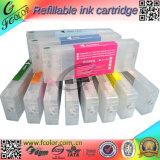 Recarga de Cartuchos de tinta a granel para Epson 7900 9900 700 ml con chip