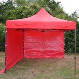最もよい品質の市場によってはテントが現れる