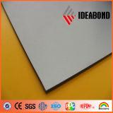 Ideabond 4FT*8FT 물 증거 PVDF ACP 알루미늄 합성 위원회 (AF-408)
