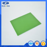 FRP Sheet, FRP Gel Coat Hoja / Panel, Fibra de Vidrio