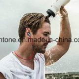 Écouteur sans fil de Bluetooth de vente de sports chauds de CSR 8645