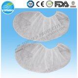 Coperchio medico non tessuto del pattino, coperchi del pattino di SBPP Antidust