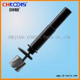 Conjunto del taladro de base de acero de alta velocidad de Dmfu